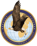 Africa Intelligence Agency Logo