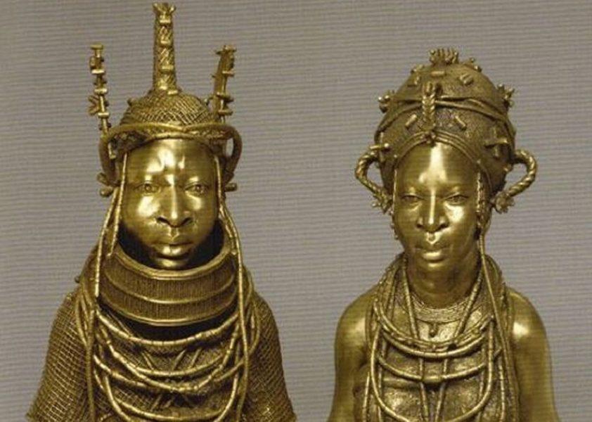 Benin-France