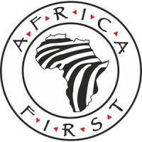 Create African Brand