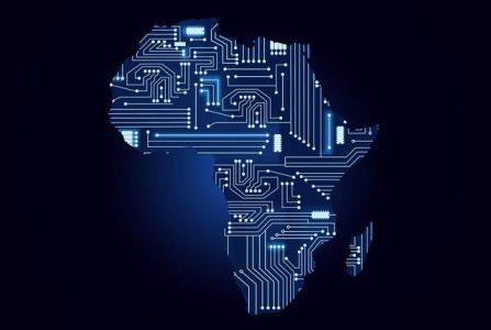 african-technology